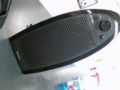 HOLMES Air Purifier & Humidifier HAP9412BF